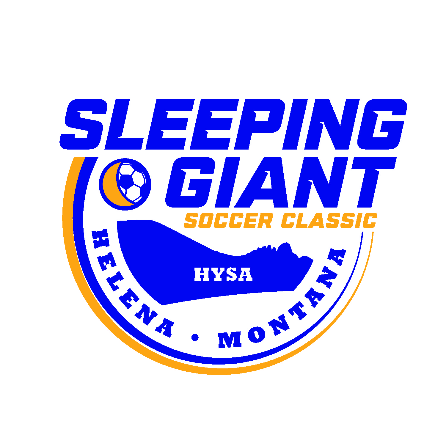 Sleeping Giant 4th Annual 2016 Schedule & Fields Information