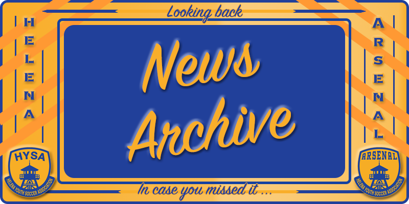 News Archive Link Graphic